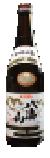 八海山<br /> 本醸造